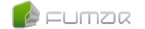 Reni-logo-CW-www2-dobre