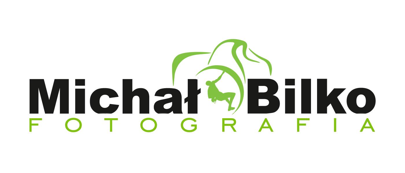 logo-bilko